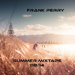 SummerMix 2014 by Frank Perry