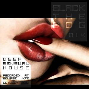 DeepSensualHouse#1 Pic