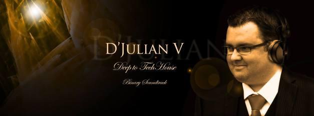 D'Julian V